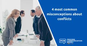 conflict;misunderstud;work;job;bussnis